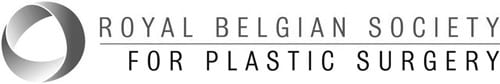 Royal Belgian Society for Plastic Surgery